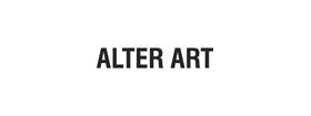 AlterArt