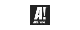 Aktivist2