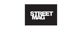StreetMag