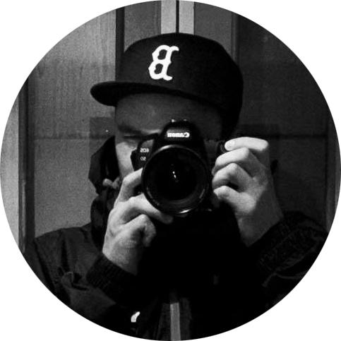 Bartosz Bajerski Fotograf / Warszawa / Polska / Worldwide